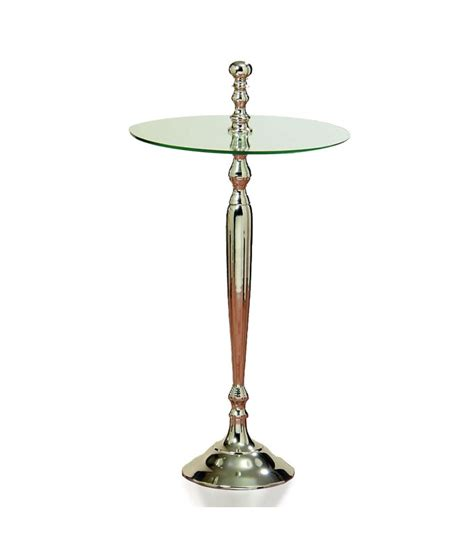 table bout de canapé en verre table bout de canape en verre nouveaux modèles de maison