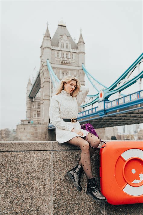 street style shoot  daria margarita karenko photography