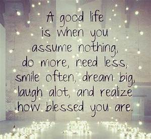 34 best FEELING BLESSED images on Pinterest   Proverbs ...