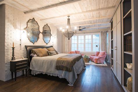 tallulah bird interior design chestnut hill