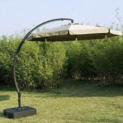 garden wind replacement canopy for 11ft lighted offset