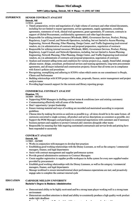 proposal writing template government contracting
