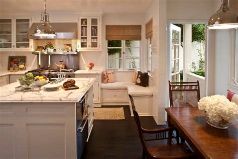 kitchen corner bench when and how to use a corner bench in your home
