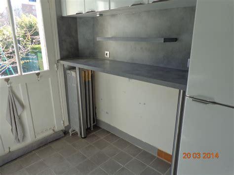 installation plan de travail cuisine cuisine installation meubles faïence évier val d 39 oise 95