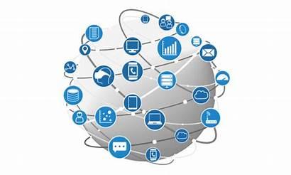 Data Moving Fast Technology Intelligence Business Integration