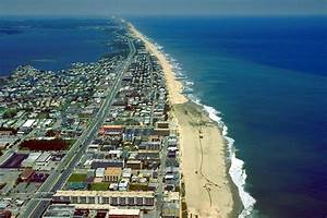 File:Ocean City Maryland aerial view north.jpg - Wikipedia