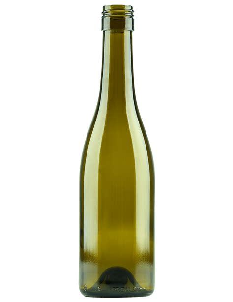 wine bottle burgundy wine bottles united bottles packaging