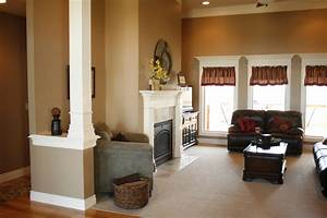 warm interior paint colors house decor picture With interior paint mixing colors
