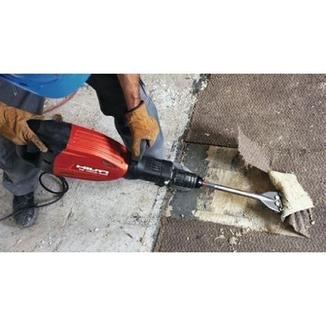 floor tile lifter scraper