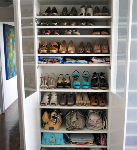 Billy Bookcase Closet Organizer by The Ikea Product That S A Closet Secret Weapon