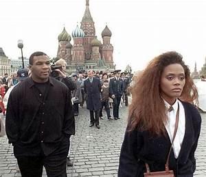 All Russia, Russian culture