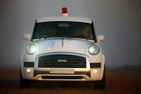 Ias Officers Wallpaper Car & Ias Officers Wallpaper in 2020 | Modified cars, Car wallpapers, Car ...