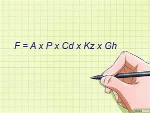 Stationäre Punkte Berechnen 2 Variablen : windlast berechnen wikihow ~ Themetempest.com Abrechnung