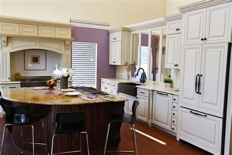 [wholesale Kitchen Cabinets Phoenix Az]  28 Images