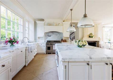 beautiful kitchen designs photos 25 beautiful kitchen designs 4390