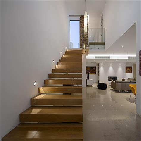 gorgeous contemporary villa  algarve portugal  mario
