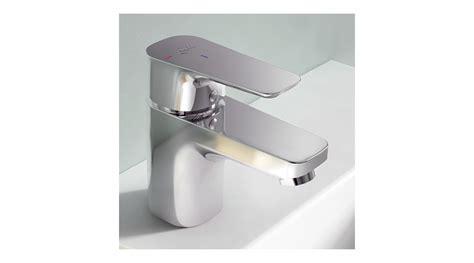 rubinetto ideal standard ceraplan 3 ideal standard