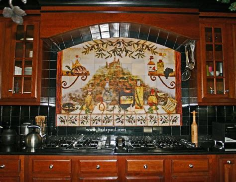 italian kitchen decorating ideas interior design styles