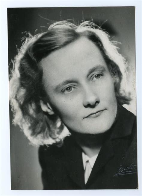 Astrid Lindgren  Astrid Lindgren Memorial Award