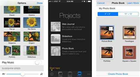 best collage app for iphone best photo collage apps for iphone and iphoto