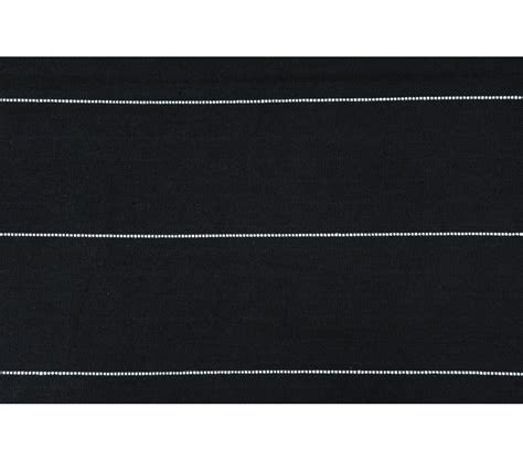 amaca sedia amaca a sedia brasil black large amazonas