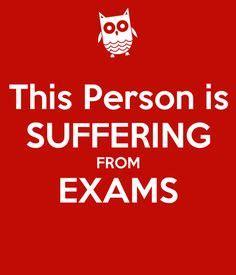 pin  risha rahnaaz  exams exam quotes quotes study
