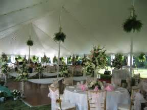 rent wedding decorations rental world
