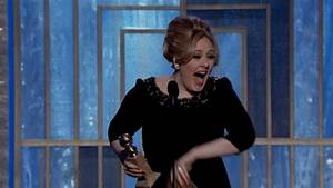 Adele Excited GIFs - Find & Share on GIPHY