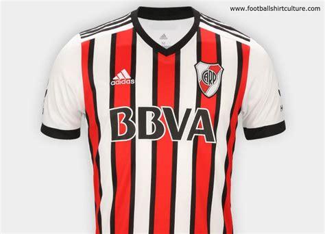 #football #soccer #futbol #RiverPlate #adidasfootball ...