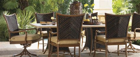 outdoor furniture baer s furniture boca raton naples