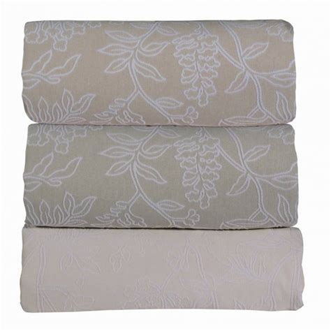 Design Port Bedding by Design Port Arley 100 Cotton Luxury Bedding Design