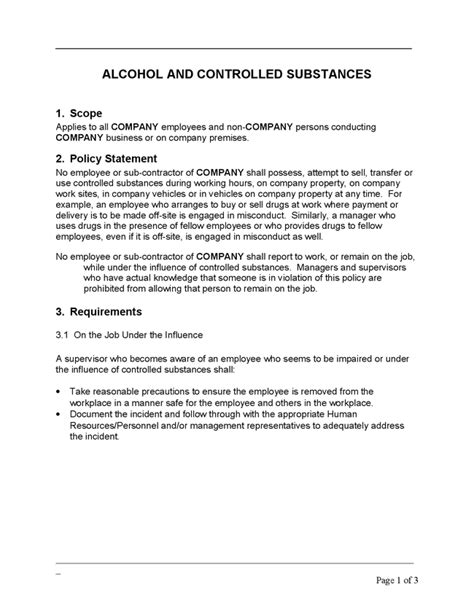 Car Allowance Policy Template by Best Photos Of Car Allowance Policy Templates Company
