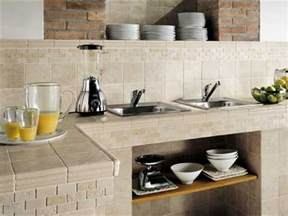 affordable kitchen backsplash tile kitchen countertop hgtv