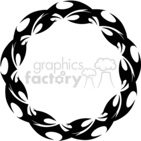 flame design cartoon clipart images  clip art