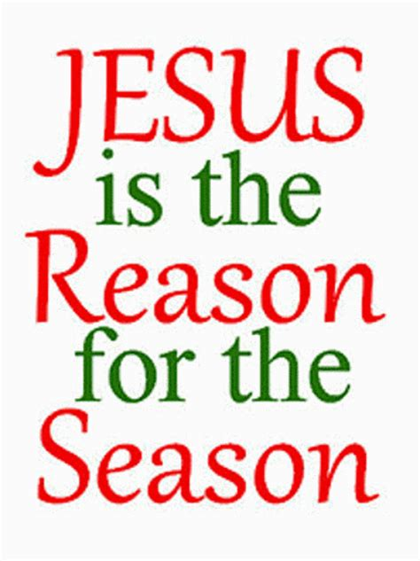 xm067 jesus is the reason for the season christmas signs