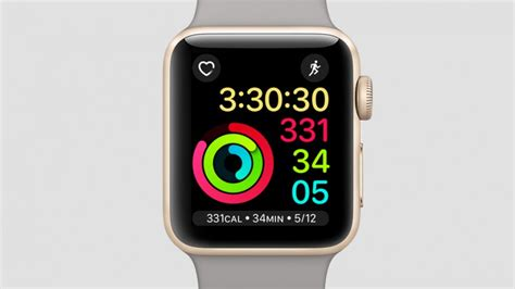 apple activity workout app face explained fitness watches faces should goal create tracker wellness unitedhealthcare healthcare usa health does company