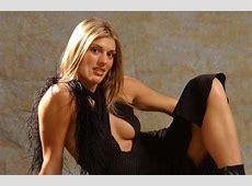 FIGA TIME Francesca Piccinini compie 40 anni ed è uno