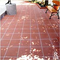 terra cotta tiles Terra Cotta Floor tile Archives - Rustico Tile & Stone