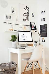 Inspiring office spaces best friends for frosting for Inspiring office spaces