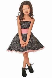 Ooh La La : ooh la la couture blush coco tweed pouf dress ~ Eleganceandgraceweddings.com Haus und Dekorationen