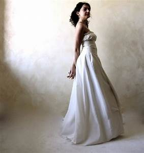wedding dress medieval wedding dress peasant wedding With peasant wedding dress
