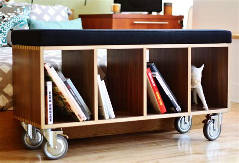 plans bookcase bench plans   dog kennel
