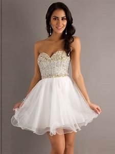 Robe Pour Invité Mariage : robe pour invit mariage robe de maia ~ Melissatoandfro.com Idées de Décoration