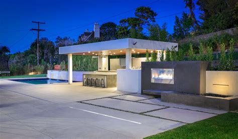 kitchen island san diego outdoor kitchens bbq island design landscapers in san 5146