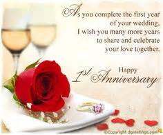 dgreetings happy anniversary daughter  son  law anniversary cards pinterest