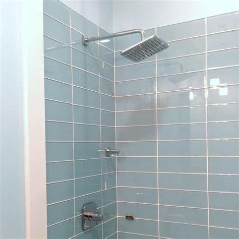 best place to buy kitchen faucets subway tile 4 x 12 tile design ideas