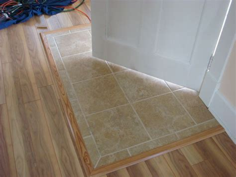 small entryway flooring ideas 1000 images about foyer flooring on pinterest paint colors the very and valspar