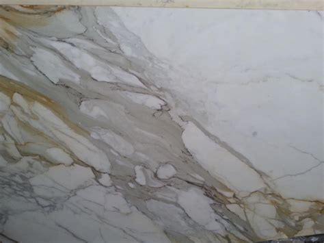 calcatta gold calacatta gold marble slab joanne russo homesjoanne
