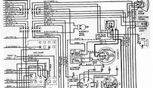 Wiring Diagram 1974 Chevy 350 Alternator Free Download