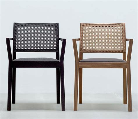 stackable woven back dining chairs from wharfside made